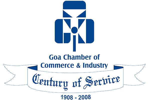 Goa Chamber of Commerce & Industry (GCCI)